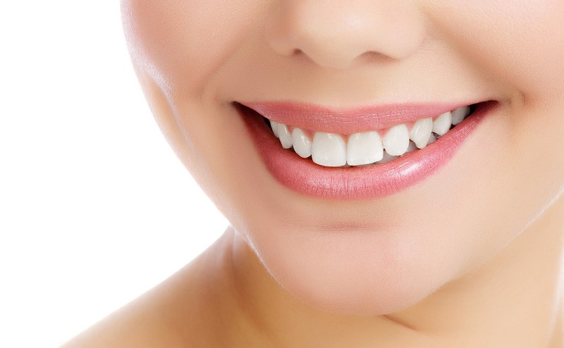 cosmetic dentistry  Charlotte, NC