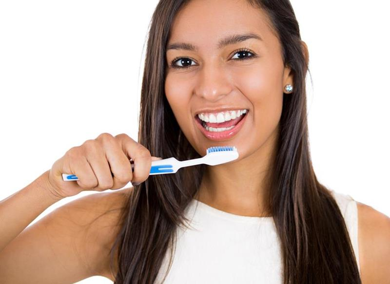Preventative Dentistry  Charlotte, NC